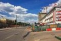 Moscow, Prospect Budyonnogo 53 (30508742273).jpg