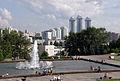 Moscow (4713814493).jpg