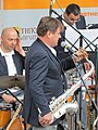 Moscow Jazz Orchestra in Vologda 2014-07-18 0477.jpg