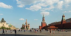 Moscow July 2011-37a.jpg