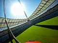 Moses Mabhida Stadium, Durban, KwaZulu-Natal, South Africa (20504803572).jpg