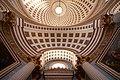 Mosta Dome Interior 6 (6800758356).jpg