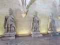 Mosteiro de Alcobaça (10637794634).jpg