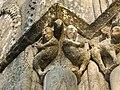 Mosteiro de San Paio de Diomondi 4.jpg