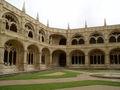 Mosteiro dos Jeronimos - Claustro 2.jpg