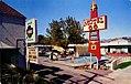 Motel 66 (NBY 432931).jpg