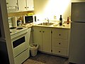 Motel kitchen (293337329).jpg