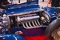 Moteur Jaguar - Epoqu'auto 2012.jpg