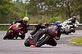 Moto 1000 GP (6366248711).jpg