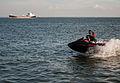 Moto de Agua en el Paseo del Lago.jpg