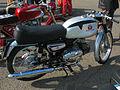 Motobi Pesaro B200 (14316116204).jpg