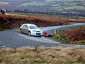 Motor Rallying on Epynt Ranges - geograph.org.uk - 392723.jpg