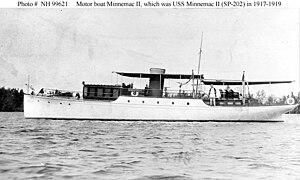 Motorboat Minnemac II.jpg