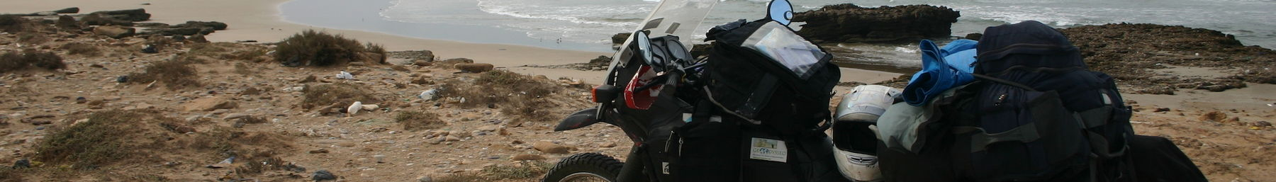 Motorcycle Touring Morocco cropped.jpg