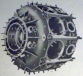 Motore AR Jupter carter.png