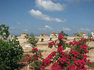 Moucha Island - Image: Mouchisldjib