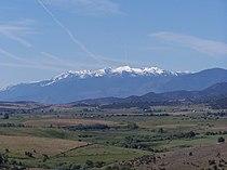 Mount Eddy from I-5.jpg