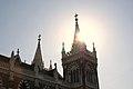 Mount Mary's Basilica, Mumbai.JPG