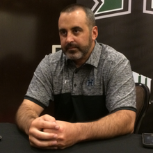 MountainWestMD-2016-0727-NickRolovich.png