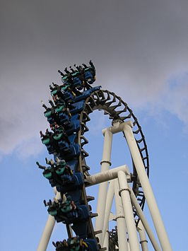 MovieParkGermany-MPExpress.JPG