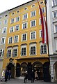 Mozarts Geburtshaus (26841192866).jpg