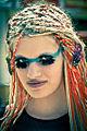 Ms. Czech - Flickr - Gexon.jpg
