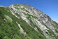 Mt.Kitadake 05.jpg