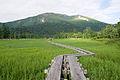 Mt.Shibutsu 07.jpg