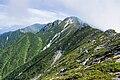 Mt.Utsugidake 06.jpg