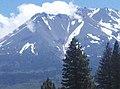 Mt. Shasta, CA.jpeg