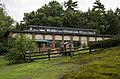 Mt Hermon School for Girls, 36-44 Winchester Road, Northfield, MA 01360, USA - panoramio (52).jpg