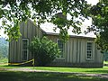 Mud Brick House in Greensburg.jpg