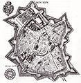Muenchen 1680 6.jpg