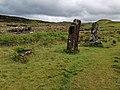 Mull Kilmore Standing Stones 2.jpg