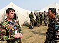 Multinational troops prepare for FTX at Five Hills Training Area, Mongolia 130804-M-MG222-001.jpg