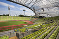 Munich - Frei Otto Tensed structures - 5323.jpg