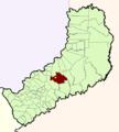 Municipio Aristóbulo del Valle (Misiones - Argentina).png