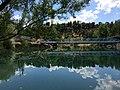 Munzur Gölü.jpg