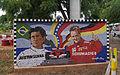 Mural F1.jpg