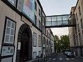 Musée Lecoq - Clermont-Ferrand.jpg