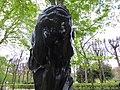 Musée Rodin (36808313060).jpg
