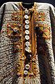 Musée du Quai Branly Costume mariage berbere 04032012.jpg