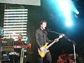 Muse at Lollapalooza 2007 (1015482798).jpg