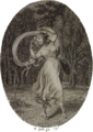 Musen-Almanach (Schiller 1797) Illustration.png