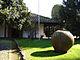 MuseoRancagua.jpg