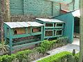 Museo Casa de León Trotsky (3329937050).jpg