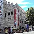 Museo Diocesano trentino.jpg