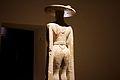 Museo archeologico nazionale d'Abruzzo 04.jpg