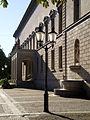 Museum Oskar Reinhart «Am Stadtgarten».jpg