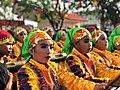 Muslim Culture in Cotabato City.jpg